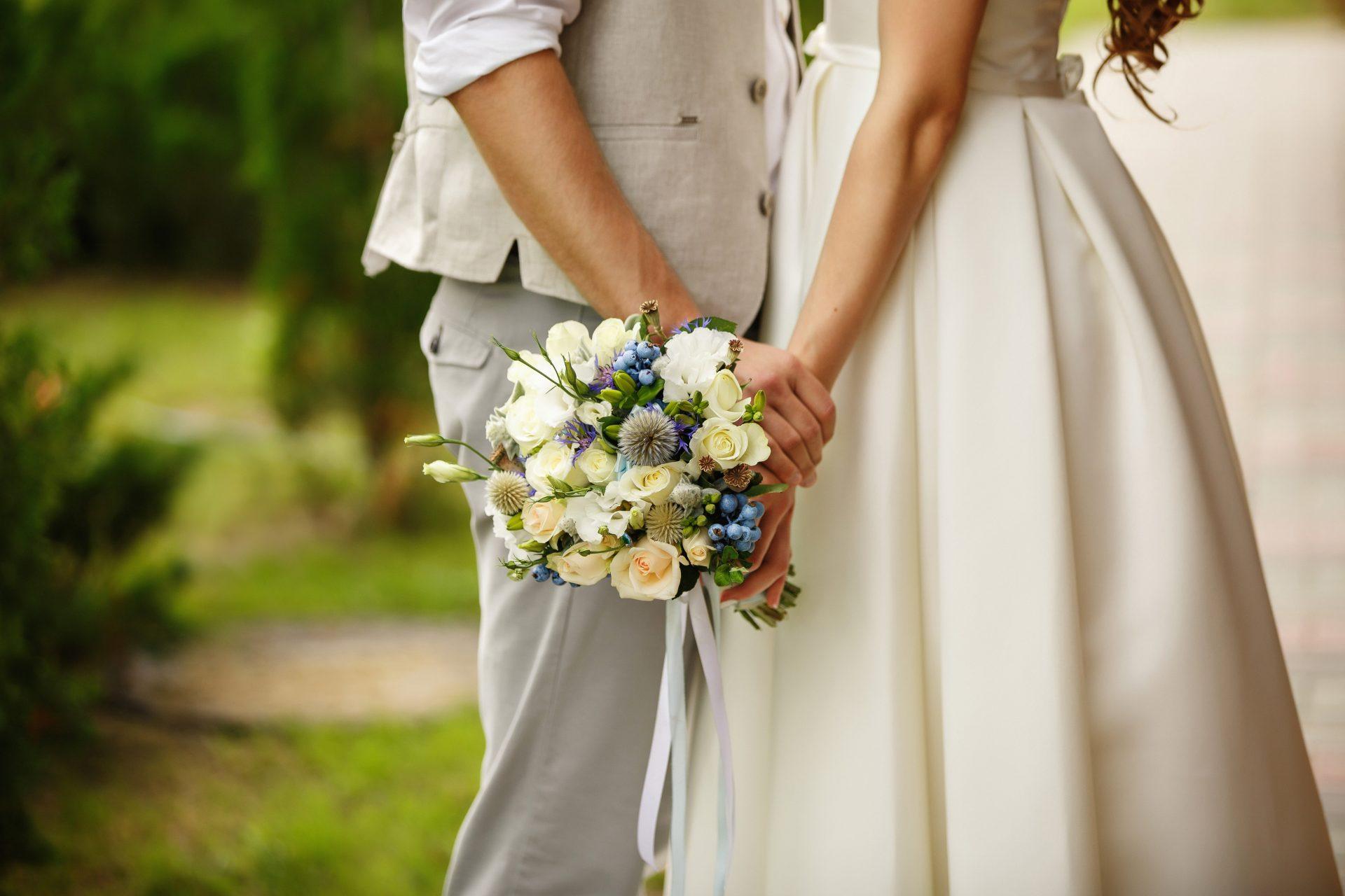 מתחתנים בתרין | אולם אירועים יוקרתי במרכז