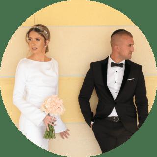 תרין חוות דעת של מתחתנים   תרין ביקורות של מתחתנים